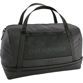 Patagonia Planing Sac 55L, ink black